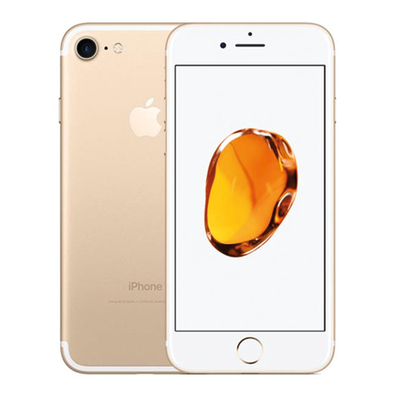 iPhone 7 Or 32Go Reconditionné | SMAAART