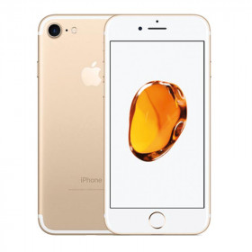 iPhone 7 Or 128Go Reconditionné