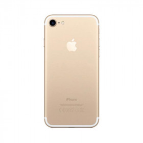 iPhone 7 Or 256Go Reconditionné   SMAAART
