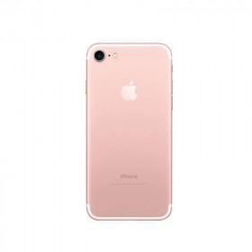 iPhone 7 Or Rose 32Go Reconditionné   SMAAART