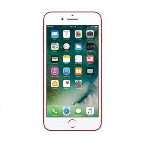 iPhone 7 Rouge 128Go Reconditionné   SMAAART