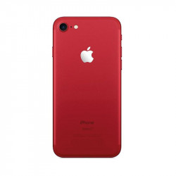 iPhone 7 Rouge 128Go Reconditionné | SMAAART