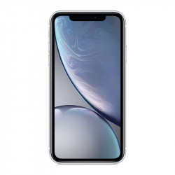 iPhone XR Blanc 64Go Reconditionné   SMAAART
