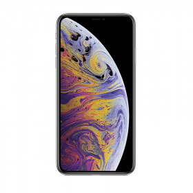 iPhone XS Max Argent 512Go Reconditionné   SMAAART