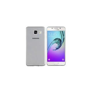 Samsung Galaxy A3 (2016) Argent 16Go Reconditionné | SMAAART