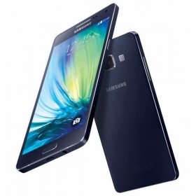 Samsung Galaxy A5 (2015) Noir 16Go Reconditionné
