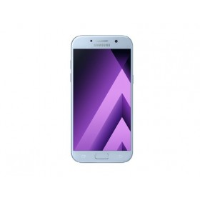 Samsung Galaxy A5 (2017) Bleu 32Go Reconditionné