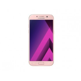 Samsung Galaxy A5 (2017) Rose 32Go Reconditionné