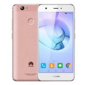 Huawei Nova Or Rose 32Go Reconditionné