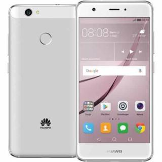 Huawei Nova Argent 32Go Reconditionné | SMAAART