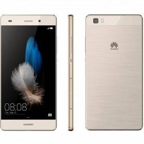 Huawei P8 Lite (2015) Or 16Go Reconditionné