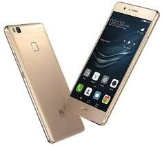 Huawei P9 Lite Or 16Go Reconditionné