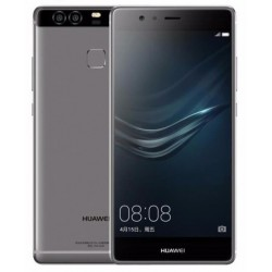 Huawei P9 Gris 32Go Reconditionné   SMAAART