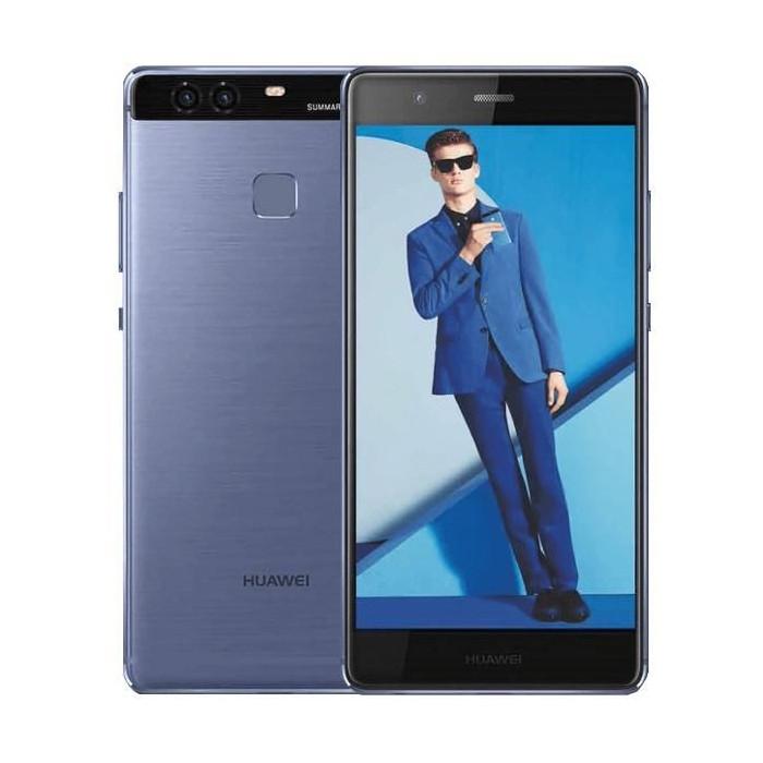 Huawei P9 Bleu 32Go Reconditionné | SMAAART