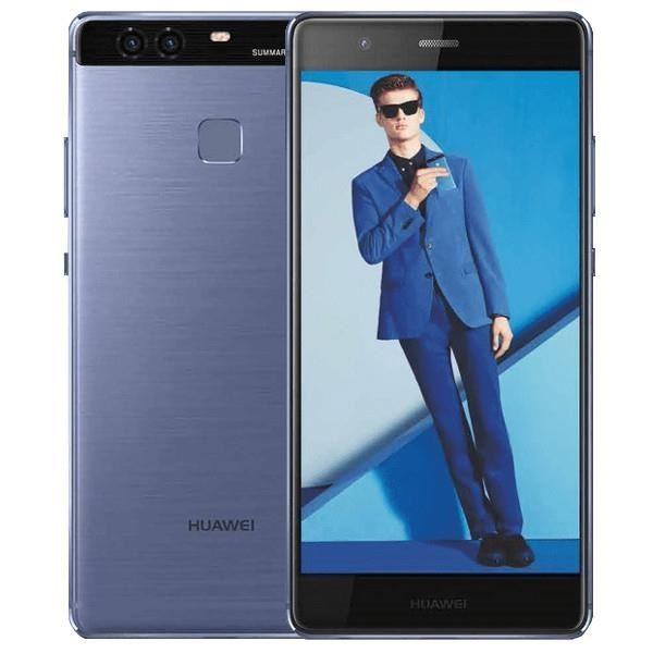 Huawei P9 Bleu 32Go Reconditionné