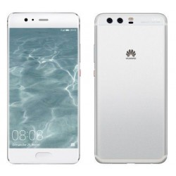 Huawei P10 Argent 64Go Reconditionné | SMAAART