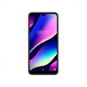 Wiko View 3 Or 64Go Reconditionné | SMAAART