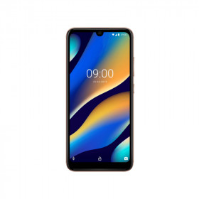 Wiko View 3 Lite Or 32Go Reconditionné | SMAAART
