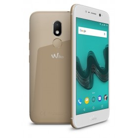 Wiko Wim Lite Or 32Go Reconditionné
