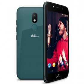 Wiko Wim Lite Bleen 32Go Reconditionné