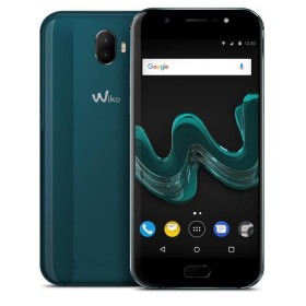 Wiko Wim Bleen 64Go Reconditionné