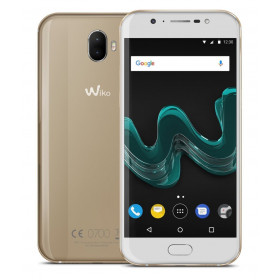 Wiko Wim Or 64Go Reconditionné