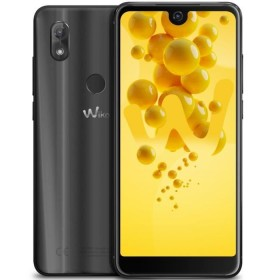 Wiko View Max Noir 32Go Reconditionné