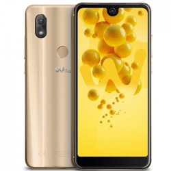 Wiko View Max Or 64Go Reconditionné | SMAAART