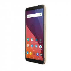 Wiko View Or 32Go Reconditionné | SMAAART