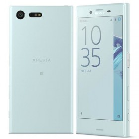Sony Xperia X Compact Blanc 32Go Reconditionné