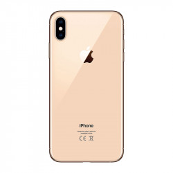 iPhone XS max Sans face ID Reconditionné | SMAAART