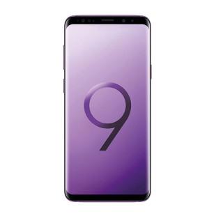 Samsung Galaxy S9 Dual Sim 64Go