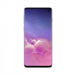 Galaxy S10 Dual Sim Reconditionné | SMAAART