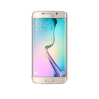 Galaxy S6 Edge Reconditionné | SMAAART