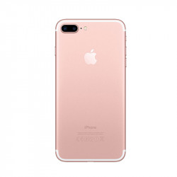 iPhone 7 Plus Or Rose 128Go Reconditionné | SMAAART