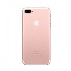 iPhone 7 Plus Or Rose 256Go Reconditionné   SMAAART