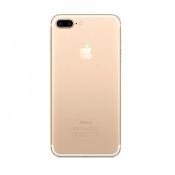 iPhone 7 Plus Or 32Go Reconditionné | SMAAART