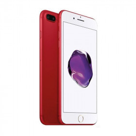 iPhone 7 Plus Rouge 32Go Reconditionné | SMAAART