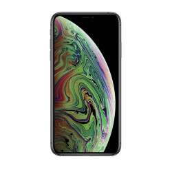 Apple iPhone XS Sans Face ID Gris Sidéral 64 Go Reconditionné   SMAAART