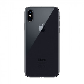 iPhone XS SANS FACE ID Gris Sidéral 256Go Reconditionné | SMAAART