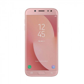 Samsung Galaxy J7 (2016) Or Rose 16Go Reconditionné   SMAAART