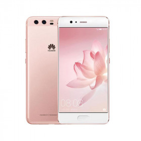 Huawei P10 Or Rose 64Go Reconditionné