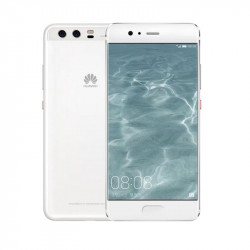 Huawei P10 Blanc 32Go Reconditionné | SMAAART