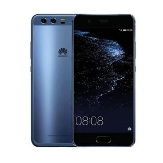 Huawei P10 Dual Bleu 32Go Reconditionné   SMAAART