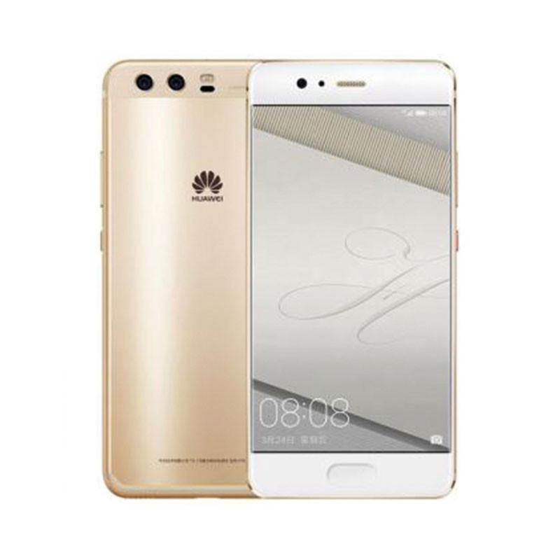 Huawei P10 Dual Or 64Go Reconditionné   SMAAART