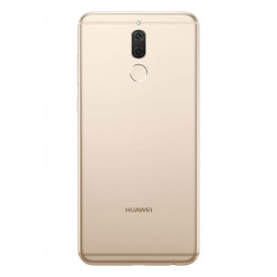 Huawei Mate 10 Lite Dual Or 64Go Reconditionné | SMAAART