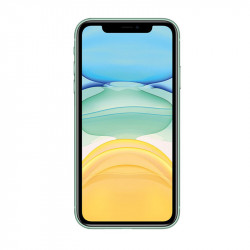Apple iPhone 11 Sans Face ID Reconditionné   SMAAART