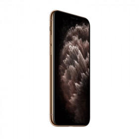 iPhone 11 Pro Max Or 64Go Reconditionné   SMAAART