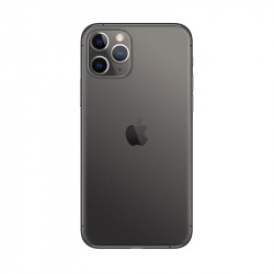 iPhone 11 Pro SANS FACE ID Gris Sidéral 64Go Reconditionné | SMAAART