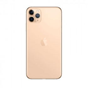 iPhone 11 Pro Max SANS FACE ID Or 512Go Reconditionné   SMAAART